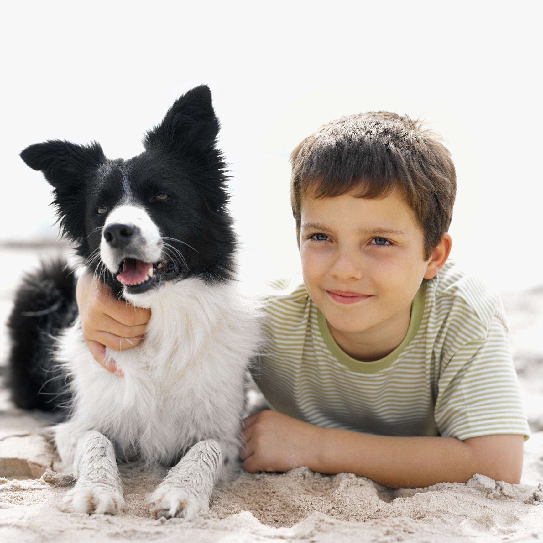 boy-and-dog-new.jpg